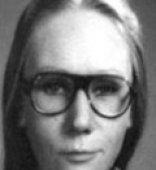 Yelizaveta Nikishchikhina