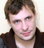 Yevgeni Tsyganov