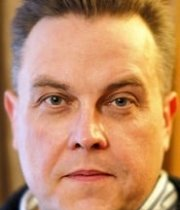 Alexey Kolgan