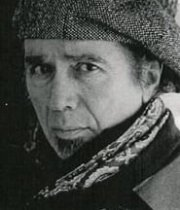 Alfred Nittoli