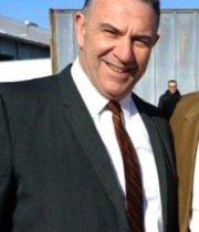 Alfred Sauchelli Jr.