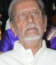 Charu Haasan