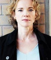 Claudia Geisler