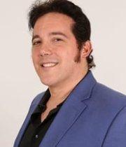 Dean Ciallella