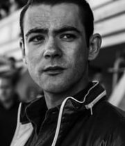 Jack McMullen