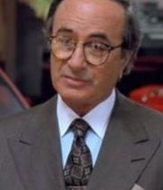 Leonard Gaines