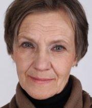 Lyudmila Chirkova