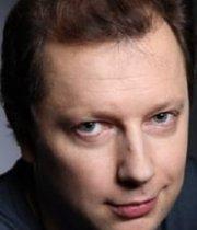 Oleg Grisevich