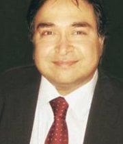Raj Awasti