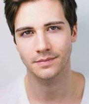 Tyler Herwick