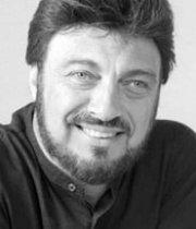 Vito Picone