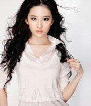 Yifei Liu