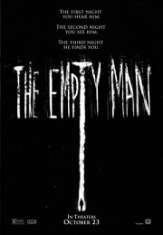 The Empty Man İzle