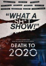 2020 Bit Artık İzle