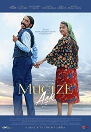 Mucize 2: Aşk İzle