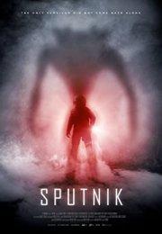 Sputnik İzle