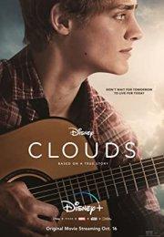 Clouds İzle