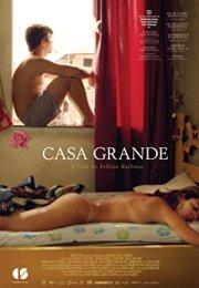 Casa Grande İzle