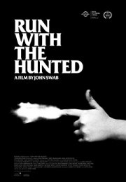 Run with the Hunted İzle
