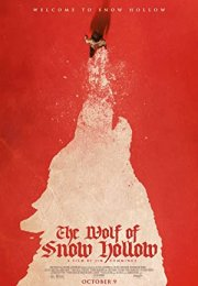 The Wolf of Snow Hollow İzle
