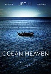 Ocean Heaven İzle