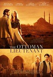Osmanlı Subayı İzle