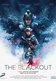The Blackout izle