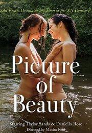 Picture of Beauty İzle