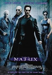 Matrix 1 izle