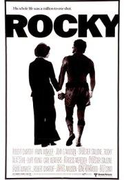 Rocky 1 izle