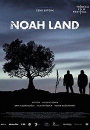 Nuh Tepesi İzle