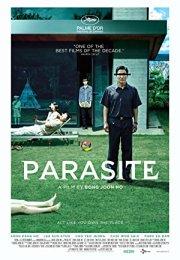 Parazit İzle
