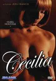 Cecilia İzle