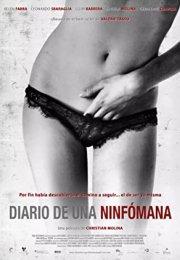 Bir Kadının Seks Günlüğü izle