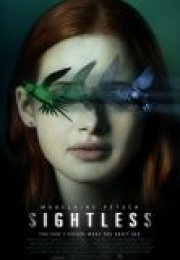 Kör – Sightless izle