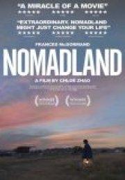 Nomadland izle