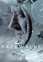 Spacewalker izle