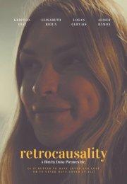 Retrocausality İzle