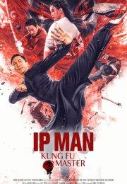 Ip Man Kung Fu Master İzle
