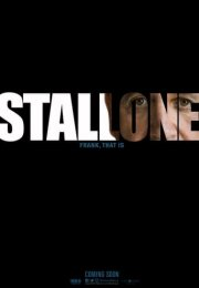 Stallone: Frank That Is izle