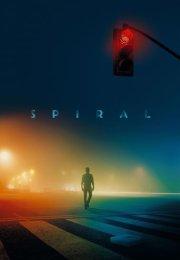Spiral: Testere Devam Ediyor İzle
