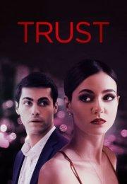Trust izle