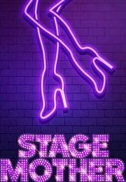 Stage Mother izle
