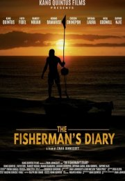 The Fisherman's Diary izle