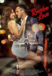 Rumba Love izle