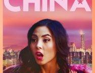 Go Back to China İzle