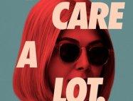 I Care a Lot İzle