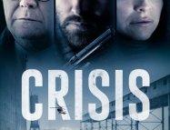 Crisis İzle