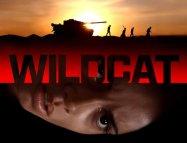 Wildcat izle