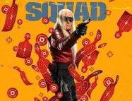 The Suicide Squad İzle